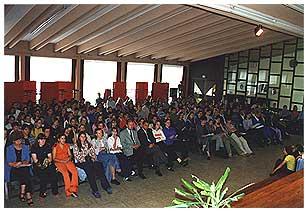 Bralna značka - Gorica, Velenje, maj 2001 - Kviz o Sivčevih junakih